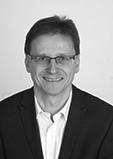 Portrait von Thomas Schaber